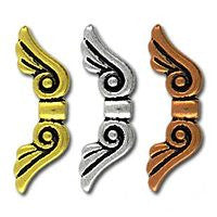 5600 - Angel Wing2 pcs/per pack