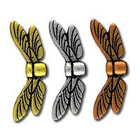 5588 Dragonfly Wing 2 pcs/per pack