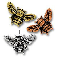 5519 Bumble Bee 2 pcs/per pack