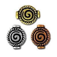 5565 -Fancy Spiral 2 pcs/per pack