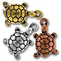 2129 Turtle 2 pcs/per pack
