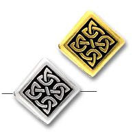 5524 Med Celtic Diamond 2 pcs/per pack