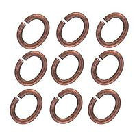 Copper - 5m Jump - 100pcs