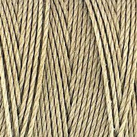 Cords - S-Lon #18 - Sand - 77 yards