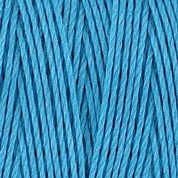 Cords - S-Lon #18 - Carolina Blue - 77 yards