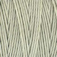 Cords - S-Lon #18 - Light Grey - 77 yards