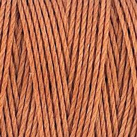 Cords - S-Lon #18 - Copper - 77 yards