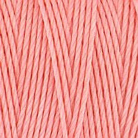 Cords - S-Lon #18 - Coral Pink - 77 yards