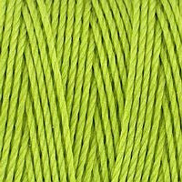 Cords - S-Lon #18 - Chartreuse - 77 yards