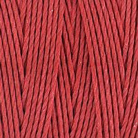 Cords - S-Lon #18 - Dark Red - 77 yards