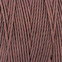 Cords - S-Lon #18 - Brown - 77 yards