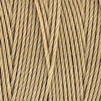 Cords - S-Lon #18 - Light Brown - 77 yards