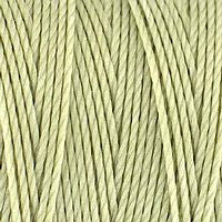 Cords - S-Lon #18 - Light Khaki - 77 yards