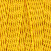 Cords - S-Lon #18 - Golden Yellow - 77 yards