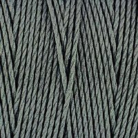 Cords - S-Lon #18 - Evergreen - 77 yards
