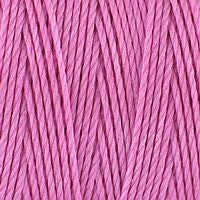 Cords - S-Lon #18 - Light Orchid - 77 yards