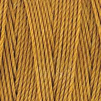 Cords - S-Lon #18 - Gold - 77 yards
