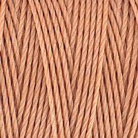 Cords - S-Lon #18 - Light Copper - 77 yards