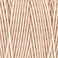 Cords - S-Lon #18 - Natural - 77 yards