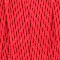 Cords - S-Lon #18 - Bright Coral - 77 yards