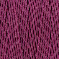 Cords - S-Lon #18 - Wineberry - 77 yards