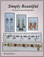 Beading Book - Simply Beautiful