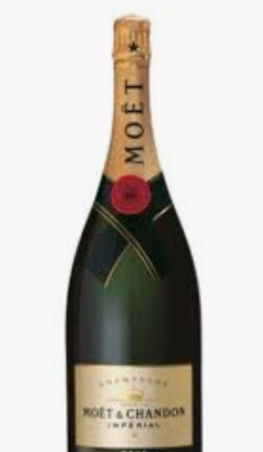 Moet & Chandon Brut 750ml