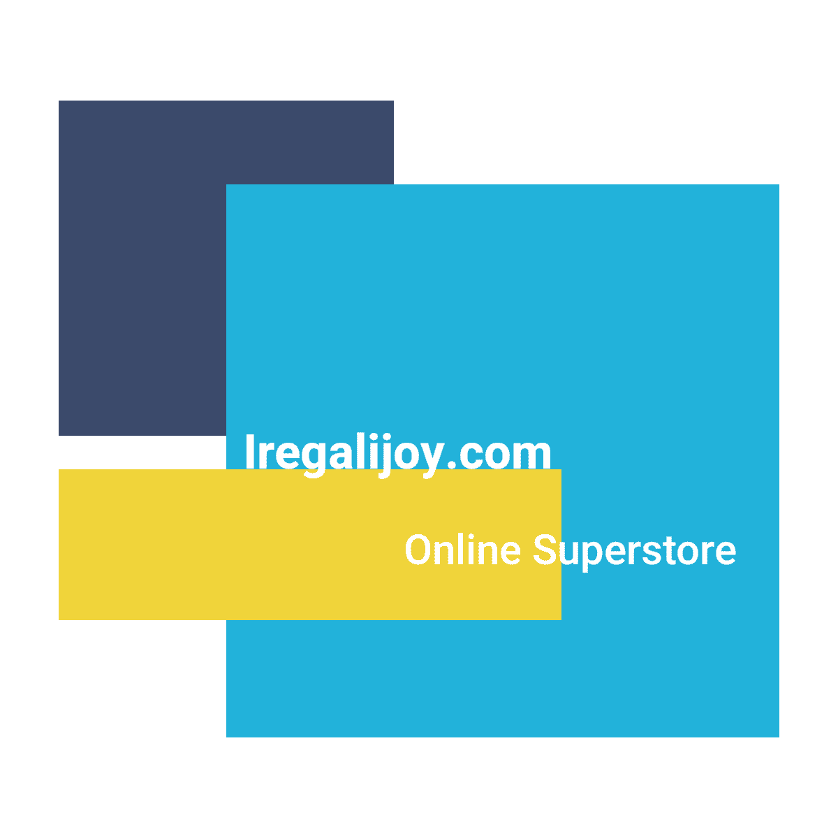 Featured Products - iregalijoy.com