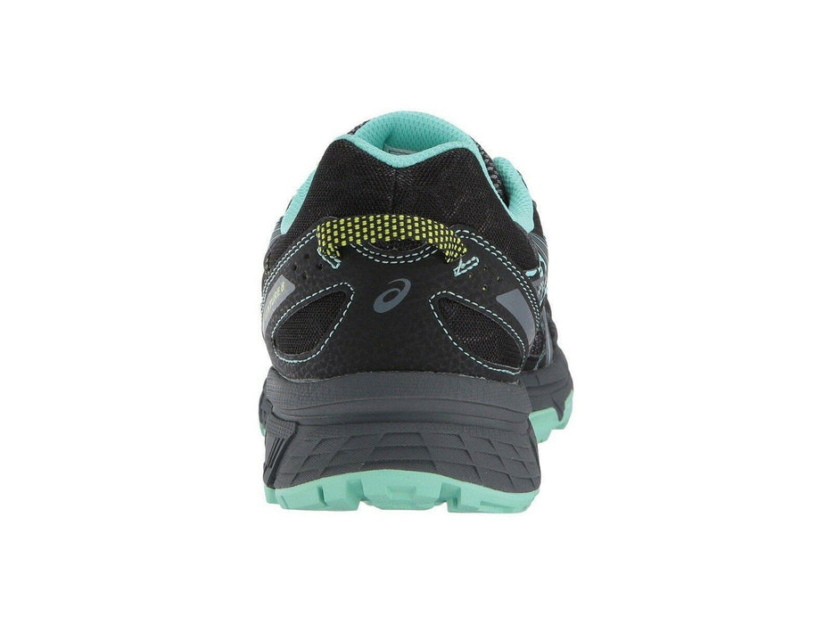 ASICS Women's Gel-Venture 6 Running-Shoes - iregalijoy.com