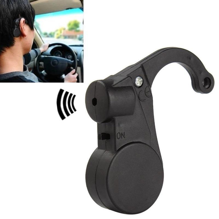 Car Styling Car Safe Device Anti Sleep Drowsy Alarm Alert Sleepy Reminder For Car Driver To Keep Awake Car Accessories
