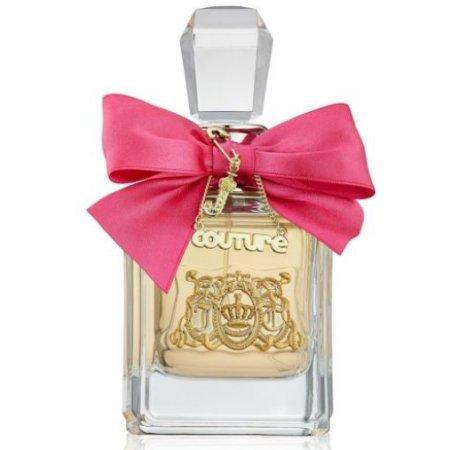 Juicy Couture Viva La Juicy Eau De Parfum, Perfume for Women, 3.4 Oz - iregalijoy.com