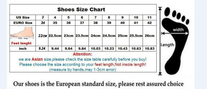 Spring Women Leather High Heel Pumps Ladies Mules Ethnic Flower Floral Wedges Party Shoes Platform Open Toe Sandals Slipper - iregali