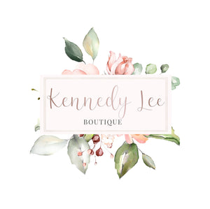 Kennedy Lee Boutique