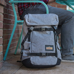 Penryn Pack <br>Backpack