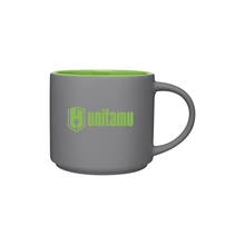 Load image into Gallery viewer, Monaco Mug <br>16 oz.