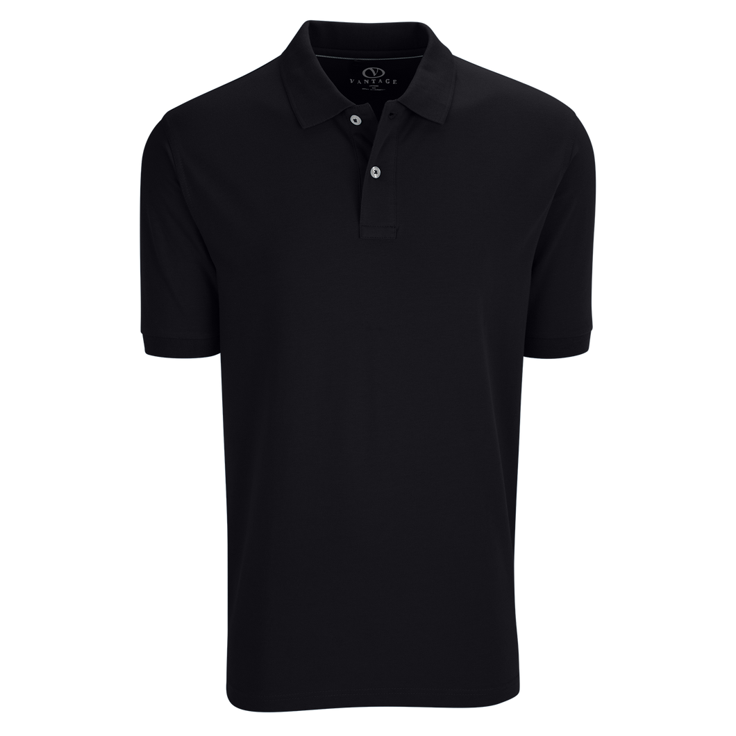 Men's Vansport <br>Perfect Polo