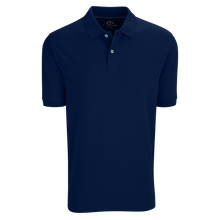 Load image into Gallery viewer, Men's Vansport <br>Perfect Polo