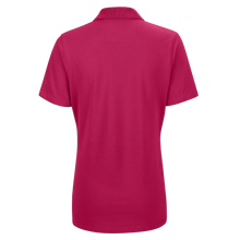Load image into Gallery viewer, Ladies' Vansport <br>Perfect Polo