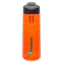 Load image into Gallery viewer, H2Go Sport Bottle <br>25 oz.