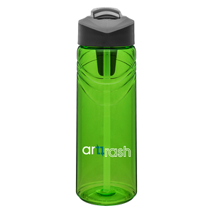 H2Go Sport Bottle <br>25 oz.
