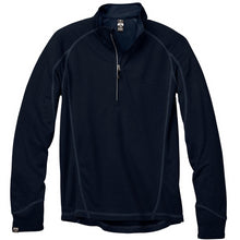 Load image into Gallery viewer, Men's Storm Creek Bamboo Pullover