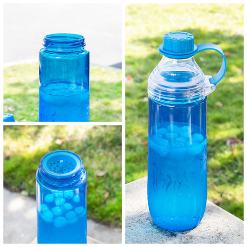 H2Go Core Bottle <br>25 oz.