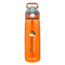 Load image into Gallery viewer, Contigo Addison Water Bottle <br>24 oz.