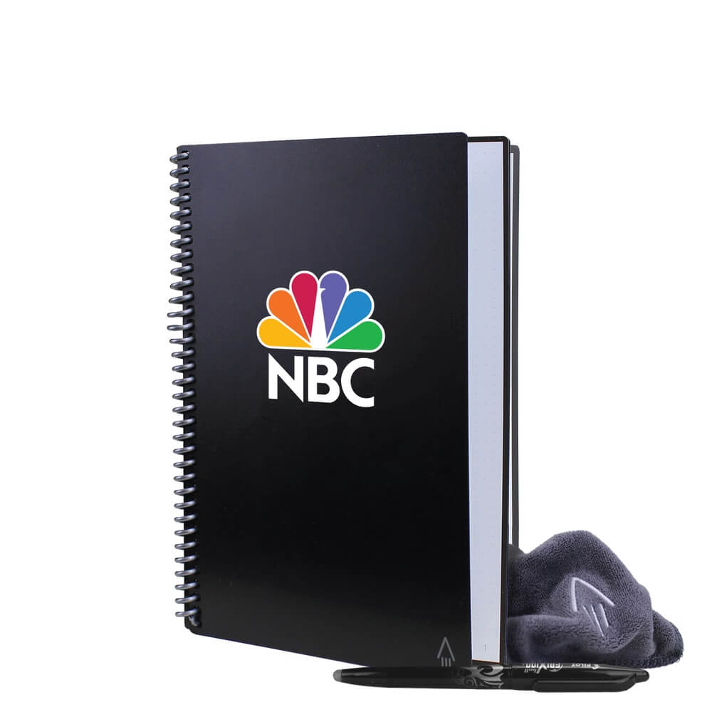 Rocketbook Everlast Executive Smart Journal
