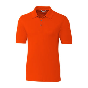 Men's Cutter & Buck <br>Advantage Polo