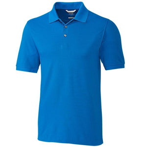 Men's Big & Tall Size Cutter & Buck Advantage Polo
