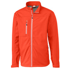Load image into Gallery viewer, Men's Clique Telemark Softshell Jacket