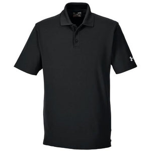 Men's Under Armour <br>Corp Performance Polo