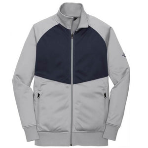 Men's The North Face Tech Full-Zip Fleece