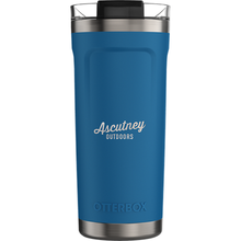 Load image into Gallery viewer, OtterBox Elevation <br>20 oz. Tumbler